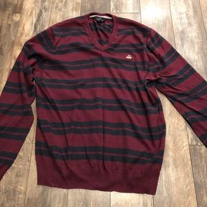 Brooks Brothers sweater size XL